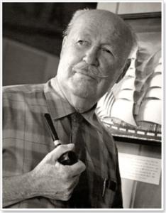 Hervey Garrett Smith