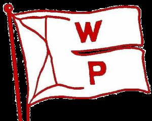 Wet Pants Sailing Association